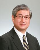 代表取締役社長 岩澤 政寛